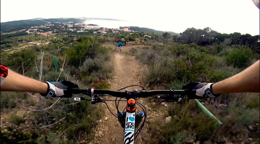 Mountainbike-Touren-Mallorca-12