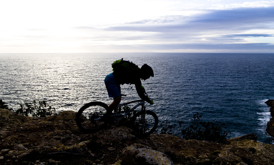 Mountainbike Touren Mallorca-2087