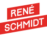SUSPENSION SERVICE René Schmidt
